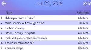 july-22-mystic-words