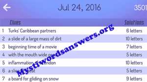 july-24-mystic-words