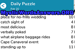 What airplane baggage rides