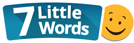 Seven little words download