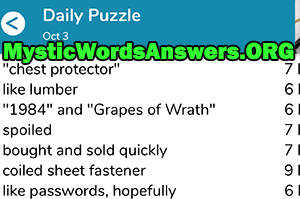 Where Many Watch The Beeb Crossword Clue Archives Laxcrossword Com