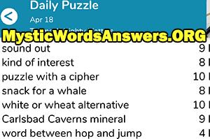 White or wheat alternative